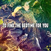 70 Find the Bedtime for You de White Noise Babies