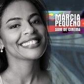 Som de Cinema by Márcia Pequeno