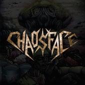 The Practice of Chaos de Chaos Face