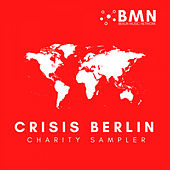 Crisis Berlin (Charity Sampler) von Various Artists