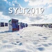 SYLT 2019 (Club Rotes Kliff Edition) de Various Artists