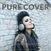Pure Cover, Vol.01 de Various Artists