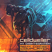 My Disintegration (Dark Code 9 Remix) de Celldweller