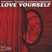 Love Yourself von Swanky Tunes