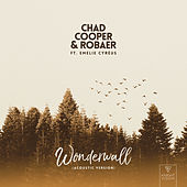 Wonderwall (feat. Emelie Cyréus) (Acoustic Version) by Chad Cooper x Robaer x Misha