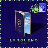 Lengueno (feat. Pongo) by Synapson