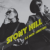 Stony Hill by G.E. Smith