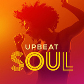 Upbeat Soul by Various Artists
