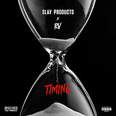 Timing von Slay Products