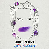 Inside Out (Austin Millz Remix) von Grouplove