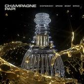 Champagne Papi (feat. SRNO) by Dopebwoy