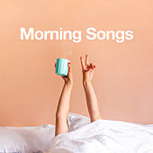 Morning Songs di Various Artists