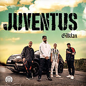 Juventus de Gilklan