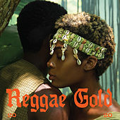 Reggae Gold 2020 de Various Artists