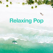 Relaxing Pop de Various Artists