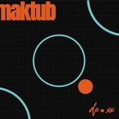 Maktub by Dexx