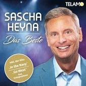 Das Beste von Sascha Heyna