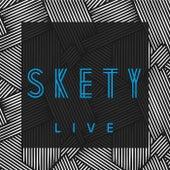 Skety (Live) de Skety