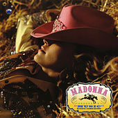 Music (Remixes) by Madonna