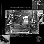 Empirical Knowledge de Various Artists