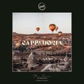 Cappadocia von Ben Böhmer