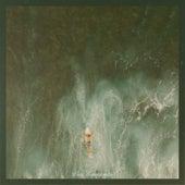 Las Cuarenta by Beny More, Charlie Rich, Yma Sumac, Don Gibson, Juanito Valderrama, Rolando Laserie, Merle Haggard, Stanley Black, Adriano Celentano, Marty Robbins