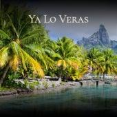Ya Lo Veras by Ferlin Husky, Rafael Farina, Pedro Infante, Guillermo Portabales, Antonio Molina, Herve Vilard, Carmen Miranda, Arsenio Rodriguez, Juan D'Arienzo, Willie Nelson