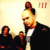 III (Remastered) von Loveless Sons