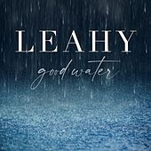 Good Water (Radio Edit) von Leahy