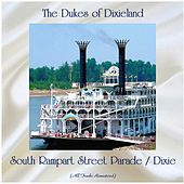 South Rampart Street Parade / Dixie (All Tracks Remastered) von Dukes Of Dixieland