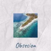 Obsesion de Eartha Kitt, Marilyn Monroe, Pio Leiva, Canalejas de Puerto Real, Beny More, Margot Loyola, Waylon Jennings, Don Gibson, Benny Martin, Nino Rivera