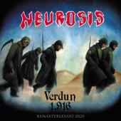 Verdun 1.916 (Remasterizado 2020) von Neurosis