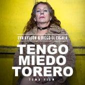 Tengo Miedo Torero (Tema Central Pelicula Tengo Miedo Torero) de Eva Ayllón