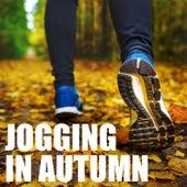 Jogging In Autumn de Various Artists