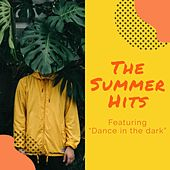 The Summer Hits - Featuring