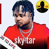 35 to Life by Sky Star