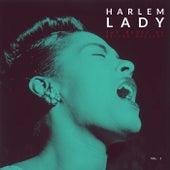 Harlem Lady - Vol. 2: The Music of Billie Holiday de Billie Holiday