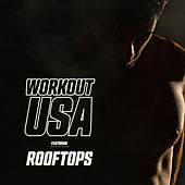 Workout USA Featuring
