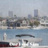 One Eyed Sam von Various Artists