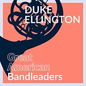 Great American Bandleaders - Duke Ellington (Vol. 2) de Duke Ellington