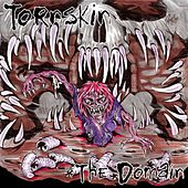 The Domain by Torn Skin