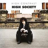 High Society de High Contrast