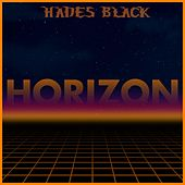 Horizon by HADES BLACK