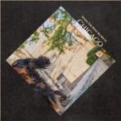 When The Wind Blows In Chicago von Various Artists