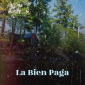 La Bien Paga by Petula Clark, Rafael Farina, Miguel de Los Reyes, Trio Siboney, Chet Atkins, Antonio Molina, Arsenio Rodriguez, Alfredo De Angelis, Doris Day