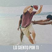 Lo Siento Por Ti by Willie Nelson, Bob Azzam, Charles Trenet, Nico Membiela, Los Panchos, Charlie Rich, Maurice Chevalier, Tito Puente, Chavela Vargas, Bola De Nieve