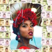 Dinero by Rola
