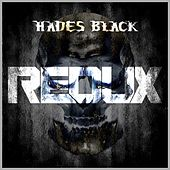 Redux by HADES BLACK