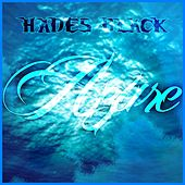 Azure by HADES BLACK
