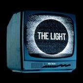 The Light de Wax Tailor